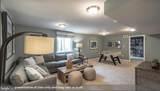 73 Marshview Terrace - Photo 21