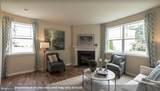 73 Marshview Terrace - Photo 3