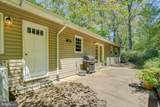 7107 Knotty Oak Lane - Photo 41
