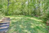 7107 Knotty Oak Lane - Photo 45
