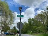 1820 Pine Avenue - Photo 22