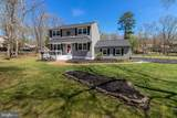 412 Indian Mills Road - Photo 2