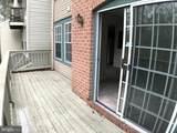 4718 Ridgeline Terrace - Photo 22