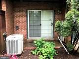 4718 Ridgeline Terrace - Photo 6