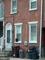 2217 Tatnall Street - Photo 1
