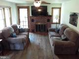 218 Old Baltimore Pike - Photo 14