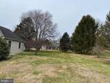 218 Old Baltimore Pike - Photo 17