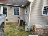 218 Old Baltimore Pike - Photo 20
