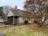218 Old Baltimore Pike - Photo 22