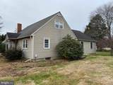 218 Old Baltimore Pike - Photo 23