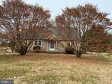 218 Old Baltimore Pike - Photo 25