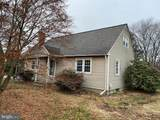 218 Old Baltimore Pike - Photo 26