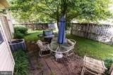 456 Crosswinds Drive - Photo 25