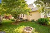 456 Crosswinds Drive - Photo 29