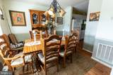 456 Crosswinds Drive - Photo 6