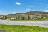215 Quarry Road - Photo 31