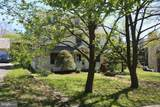 377 Windermere Avenue - Photo 2