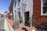 304 Loudoun Street - Photo 40