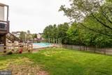 6371 Olive Court - Photo 41