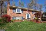 5001 Pylers Mill Court - Photo 49