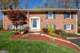 5001 Pylers Mill Court - Photo 50