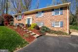 5001 Pylers Mill Court - Photo 51