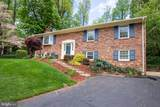 5001 Pylers Mill Court - Photo 52