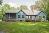 3824 Coulbourn Mill Road - Photo 4