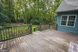 3824 Coulbourn Mill Road - Photo 49