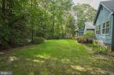 3824 Coulbourn Mill Road - Photo 50