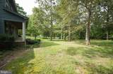 3824 Coulbourn Mill Road - Photo 51