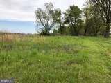27867 Morgnec Road - Photo 1
