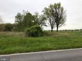 27867 Morgnec Road - Photo 4