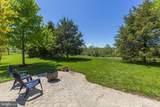 15287 Golf View Drive - Photo 64