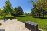 15287 Golf View Drive - Photo 65