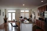1049 Hotchkiss Place - Photo 7