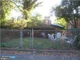 1443 Edgewood Avenue - Photo 3