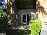 1761 Hayes Street - Photo 13