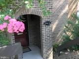 1761 Hayes Street - Photo 2
