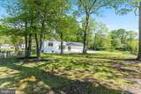 9420 Forest Haven Drive - Photo 31