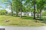 9420 Forest Haven Drive - Photo 33