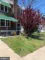 3716 Richmond Street - Photo 1
