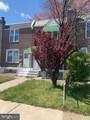 3716 Richmond Street - Photo 2