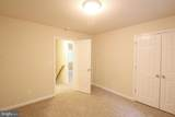 6411 Wheeler Drive - Photo 22