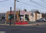 48 Black Horse Pike - Photo 1