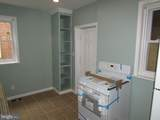 31 Bryn Mawr Avenue - Photo 11