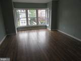 31 Bryn Mawr Avenue - Photo 12