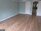 31 Bryn Mawr Avenue - Photo 13
