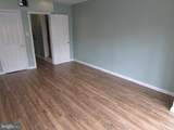31 Bryn Mawr Avenue - Photo 14