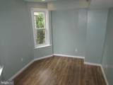 31 Bryn Mawr Avenue - Photo 15